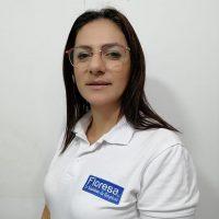 Maria Constanza Pineda Bayona. Subgerente